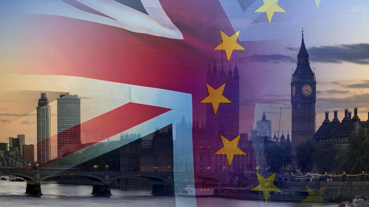 UK-brexit-1280x720.jpg