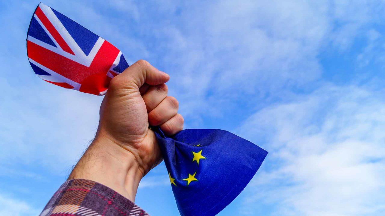 brexit-agreement-1280x720.jpg
