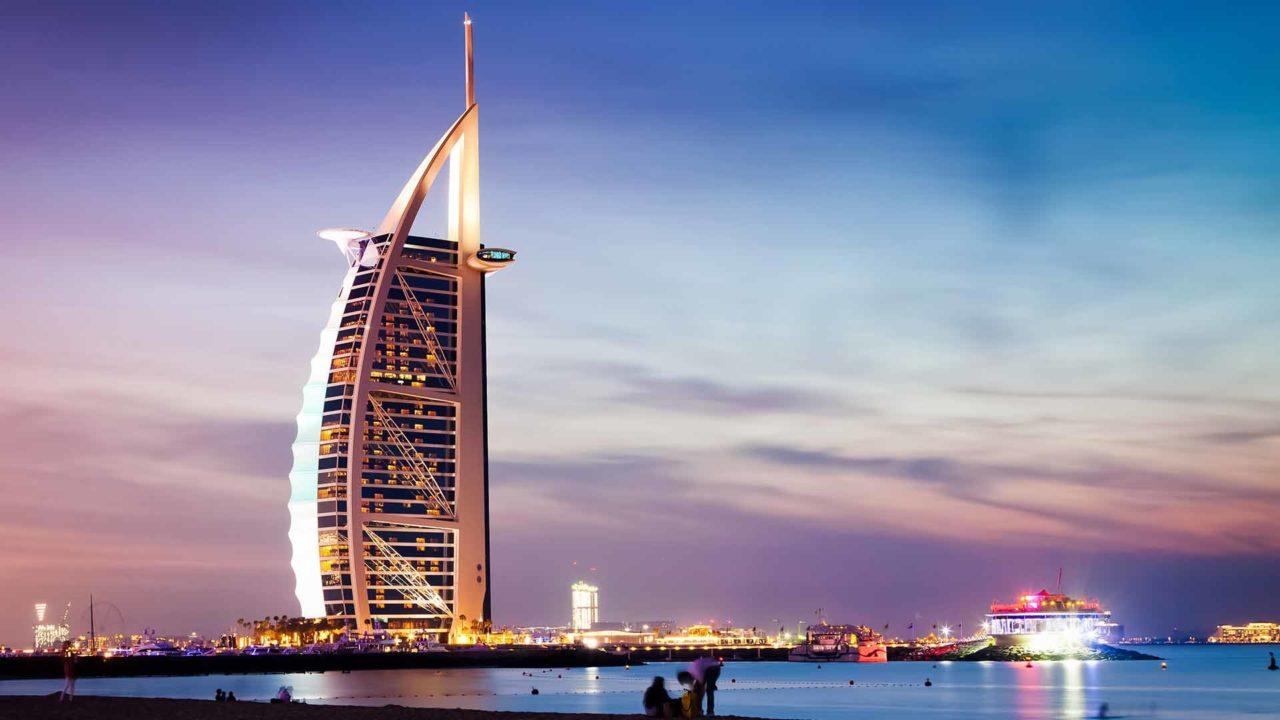 burj-khalifa-1280x720.jpg