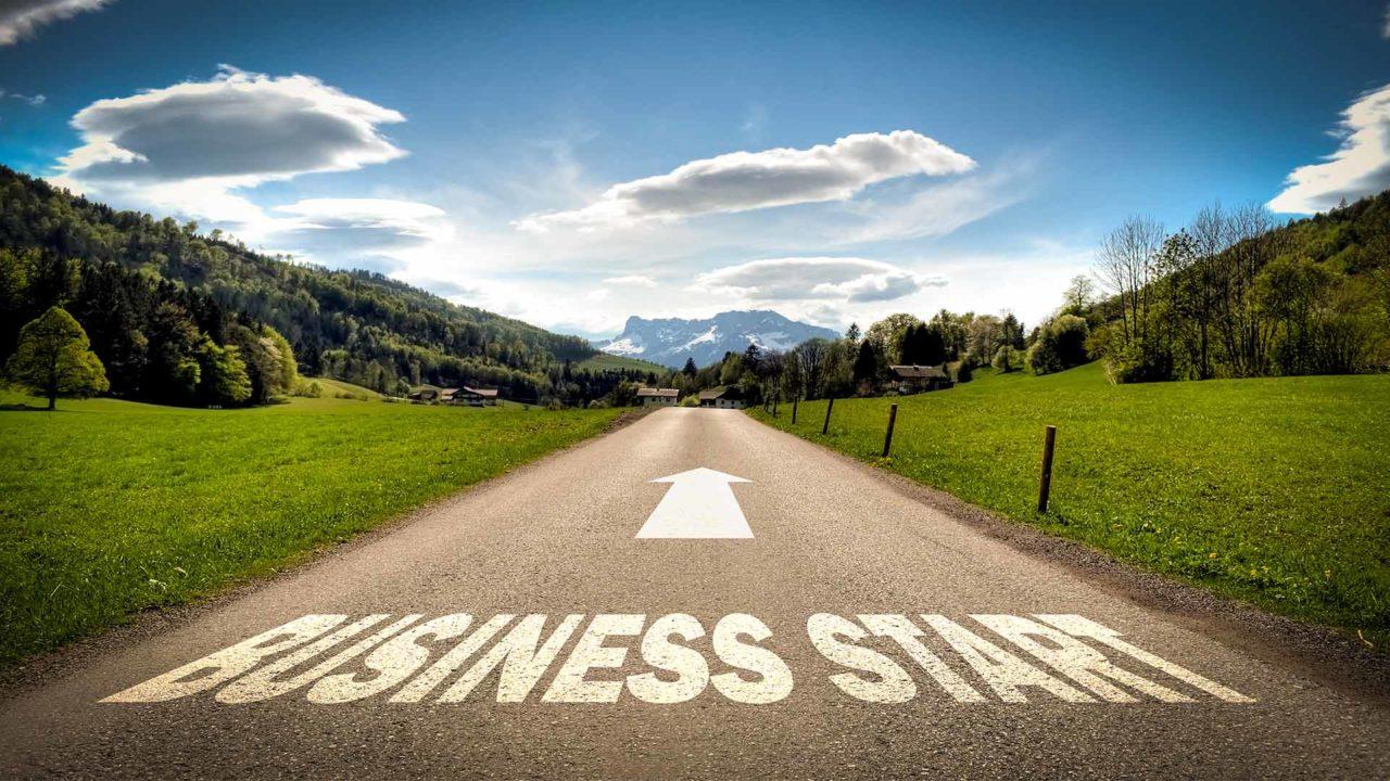 business-startup-1280x720.jpg