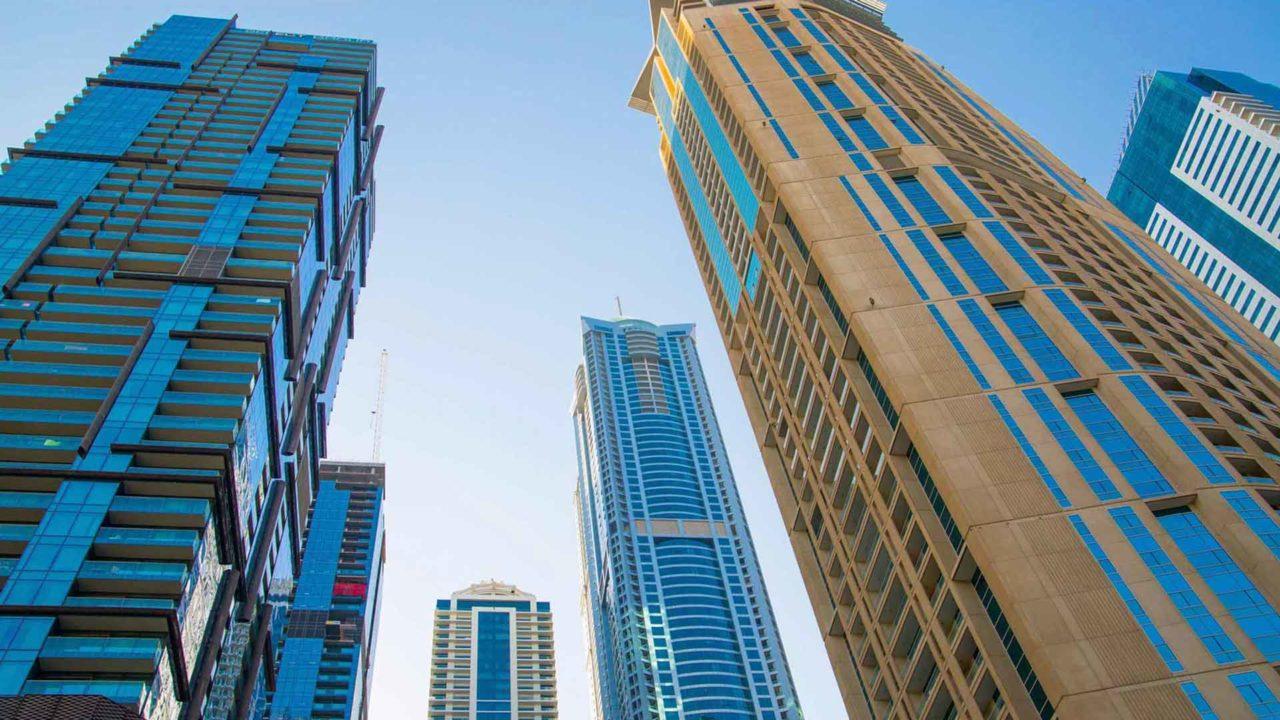 dubai-marina-skyscraper-1280x720.jpg