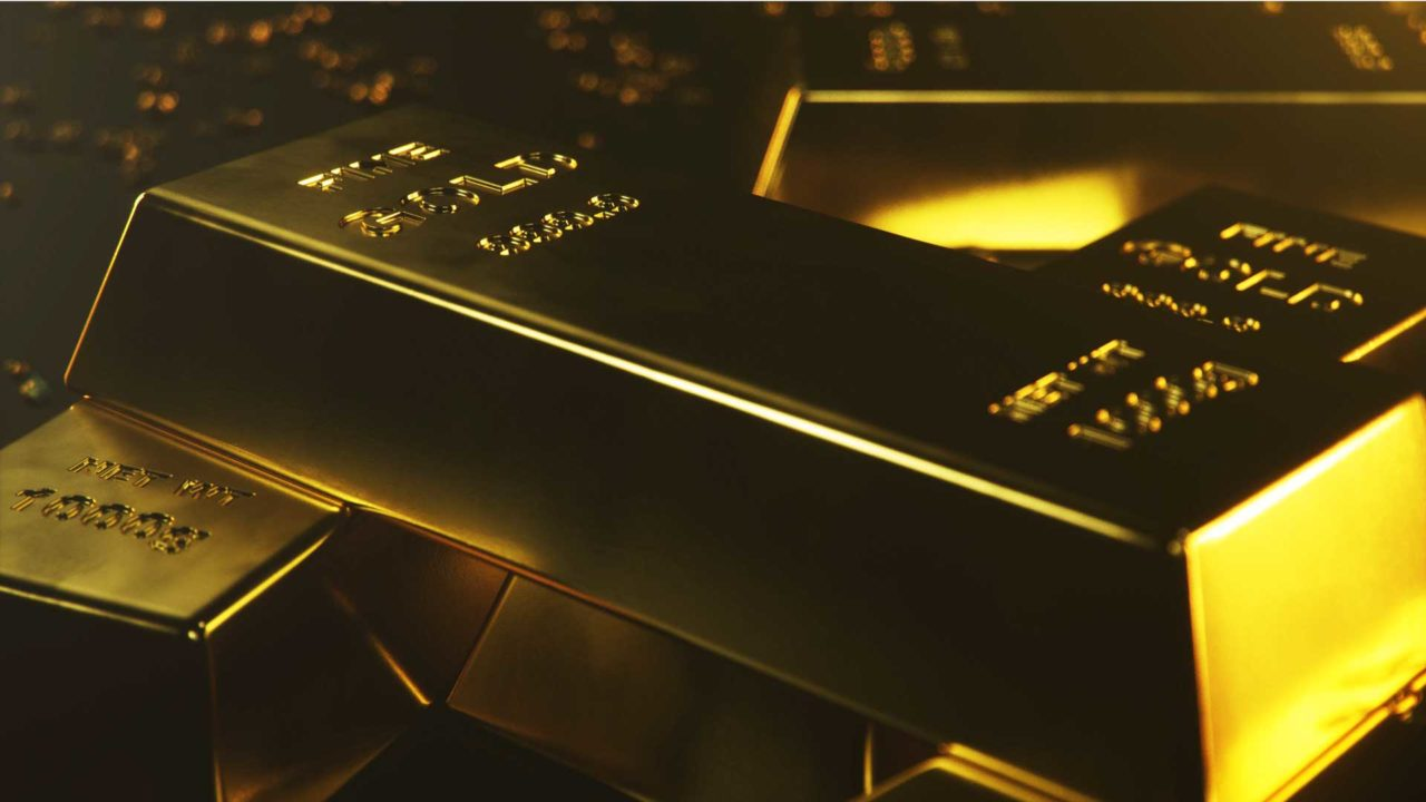 physical-gold-new-1280x720.jpg