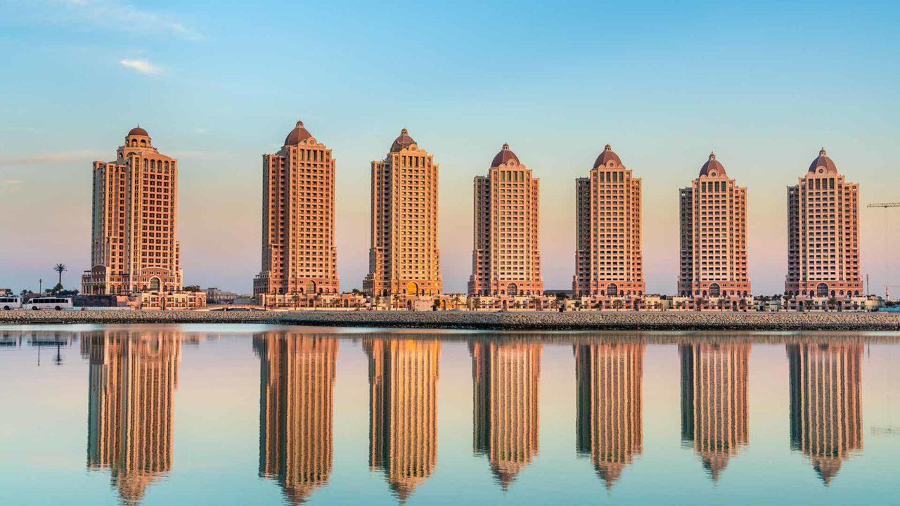 qatar-1280x720.jpg