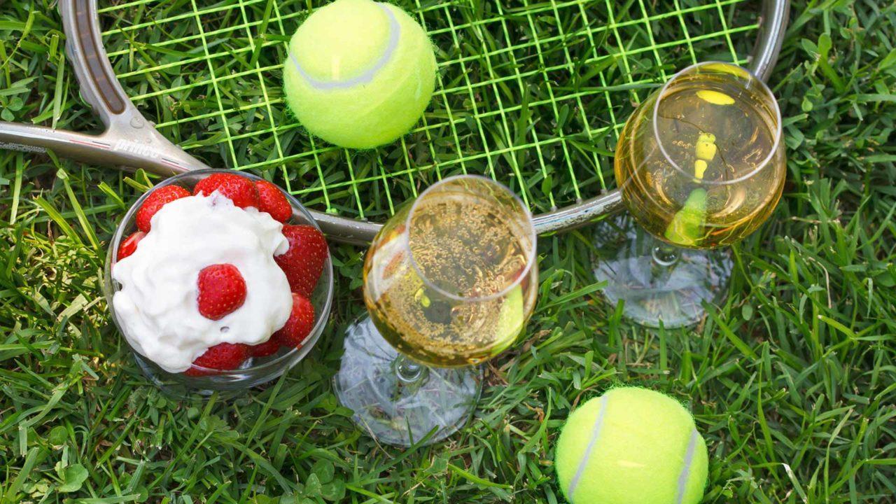 tennis-wimbledon-1280x720.jpg