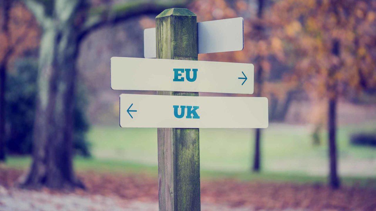UK-EU-1280x720.jpg