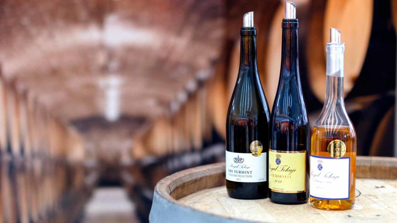 expensive-wines-1280x720.jpg