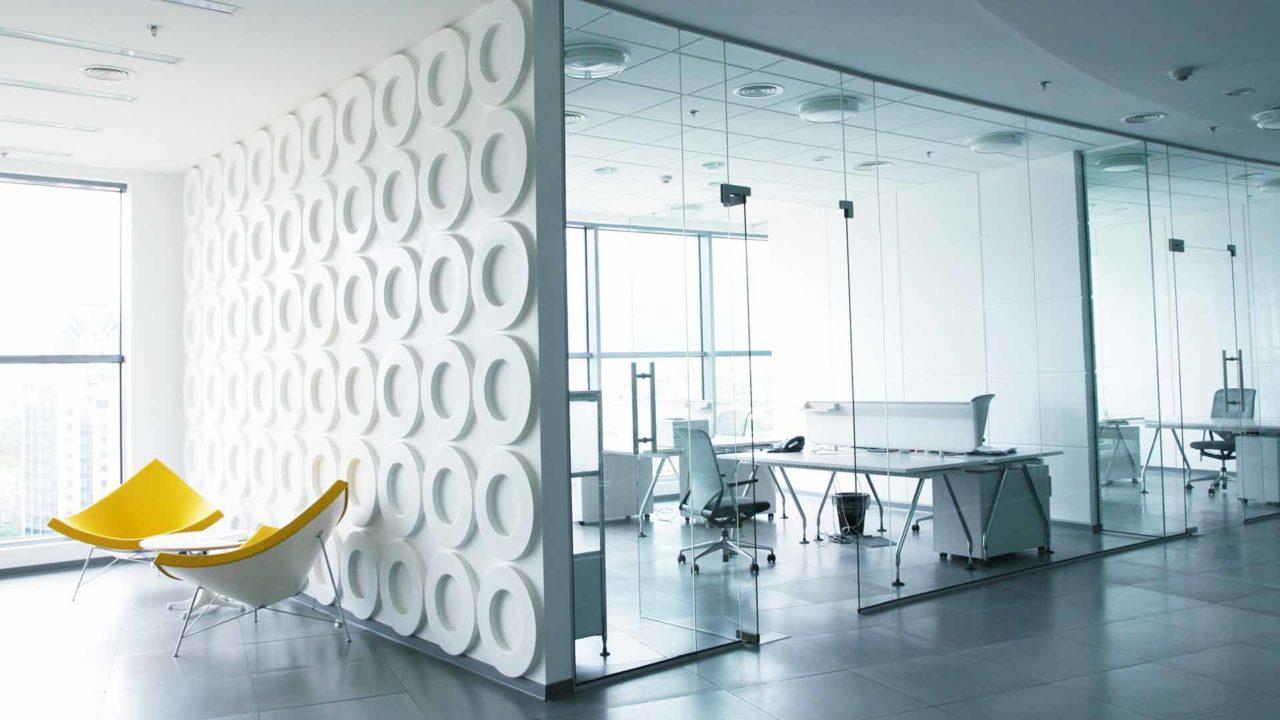 flexible-workspace-1280x720.jpg