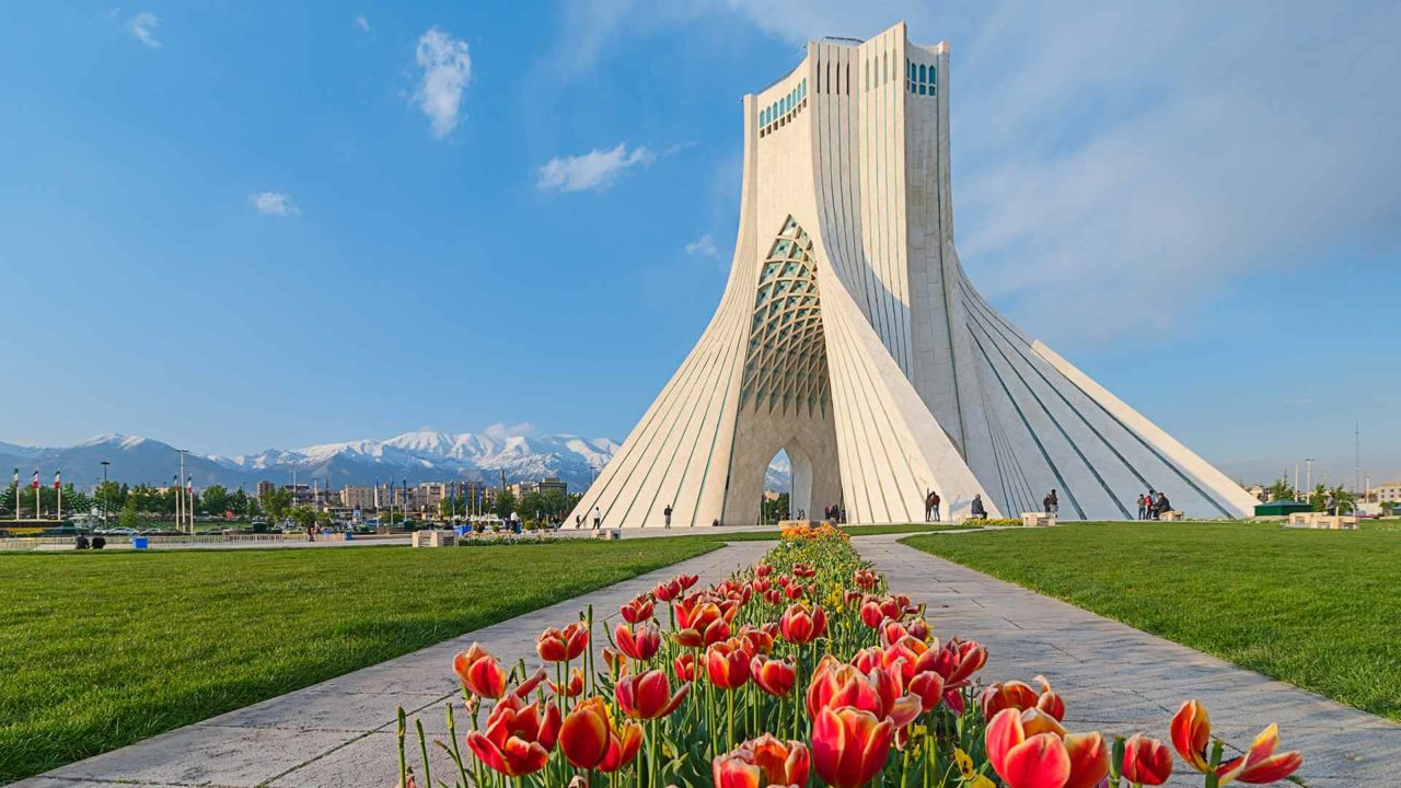 iran-investment-1280x720.jpg