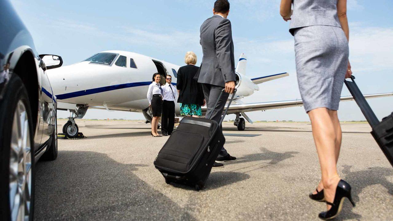 millionaires-flying-1280x720.jpg