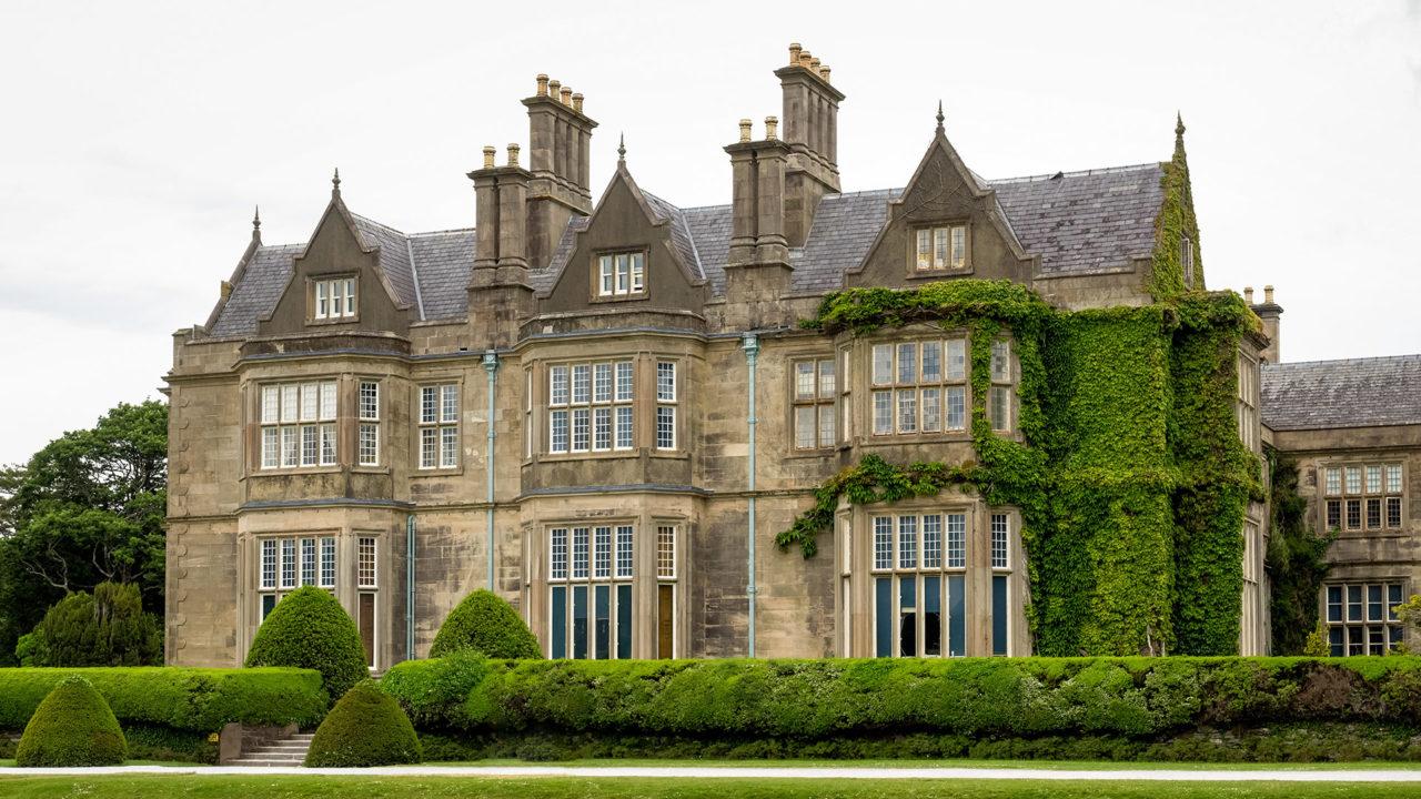 mansions-1280x720.jpg