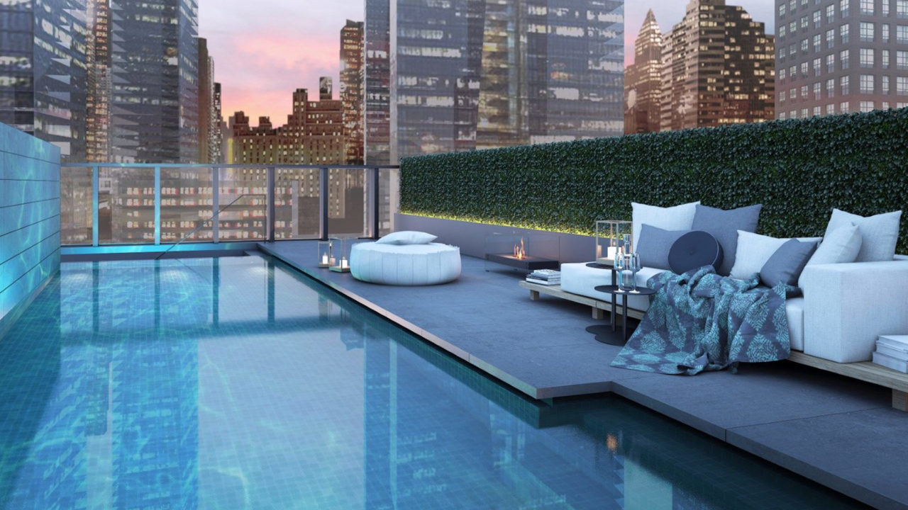 penthouse-pool-1280x720.jpg