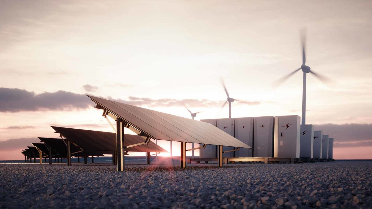 solar-wind-energy-1280x720.jpg