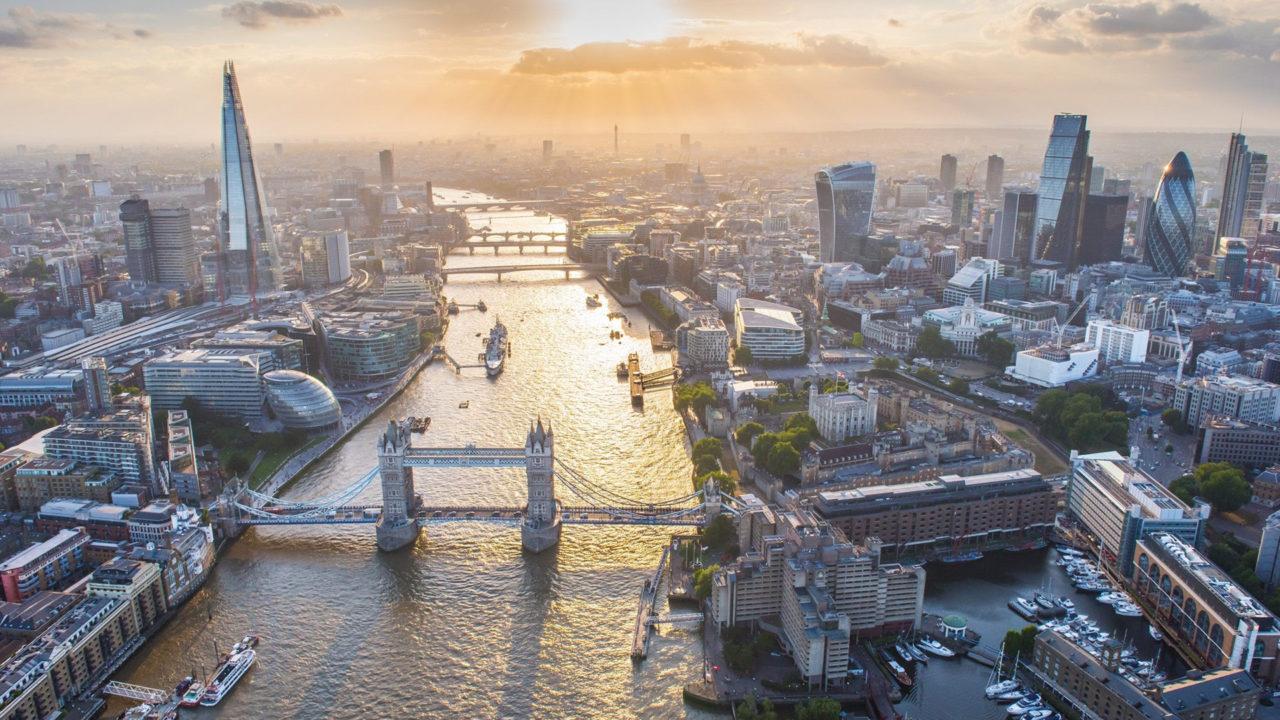 fintech-london-1280x720.jpg