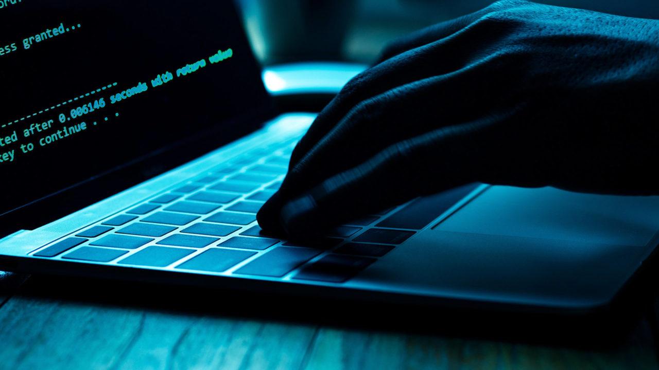 hackers-1280x720.jpg