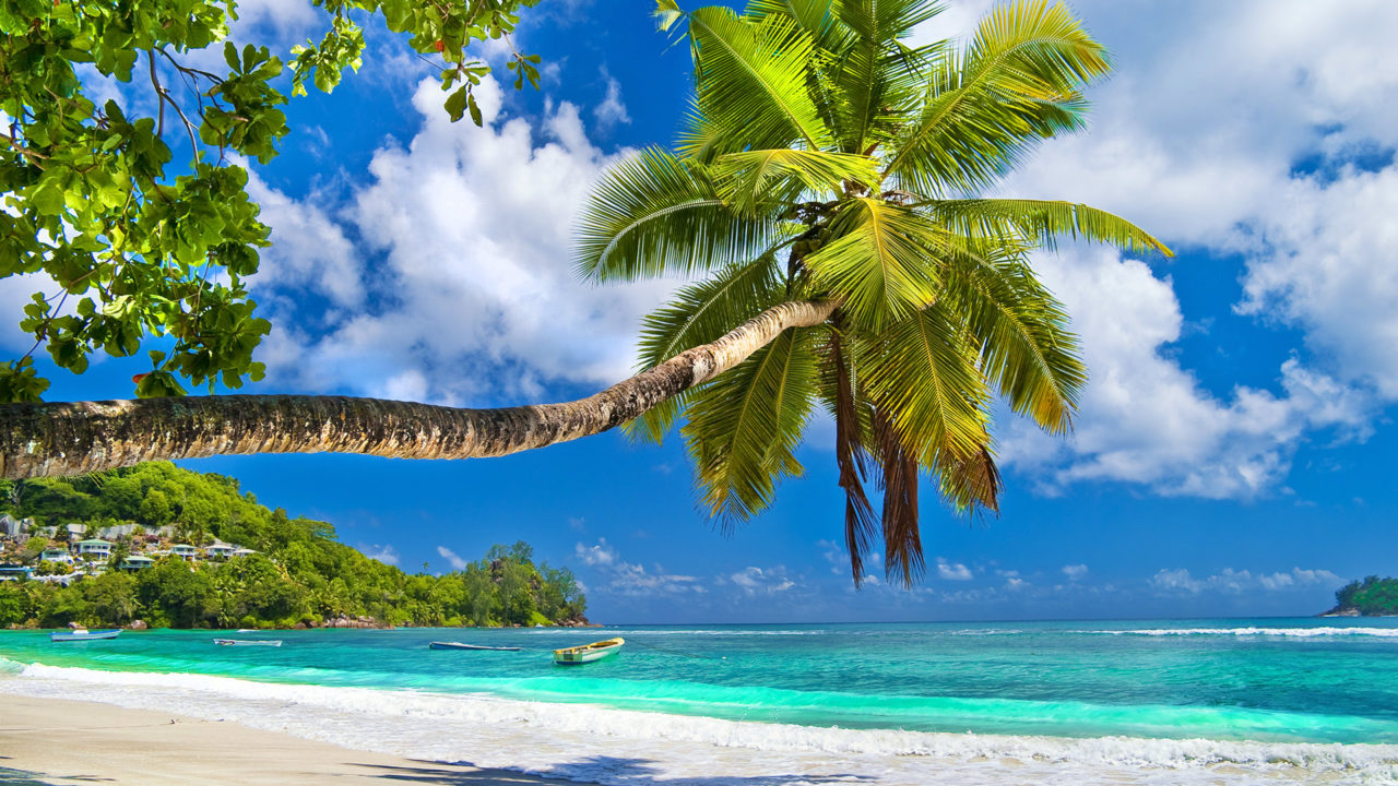island-offshore-1280x720.jpg