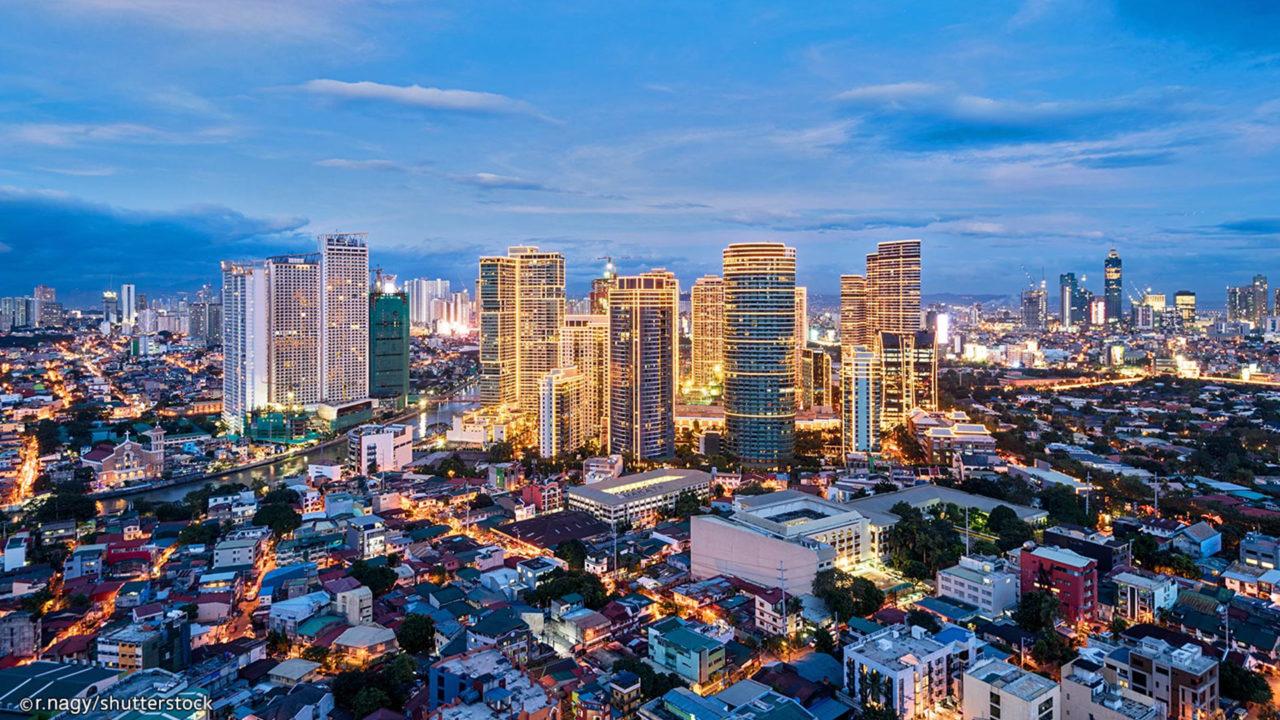 philippines-1280x720.jpg