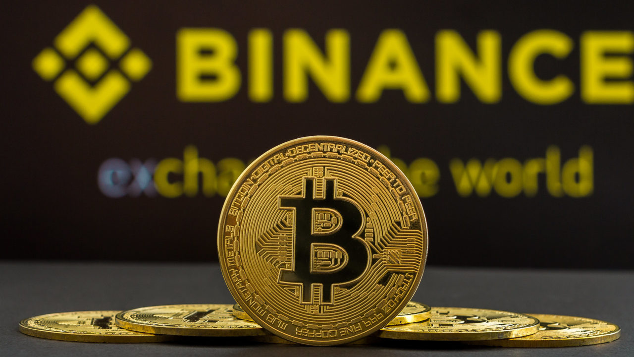 Binance-Venus-1280x720.jpg