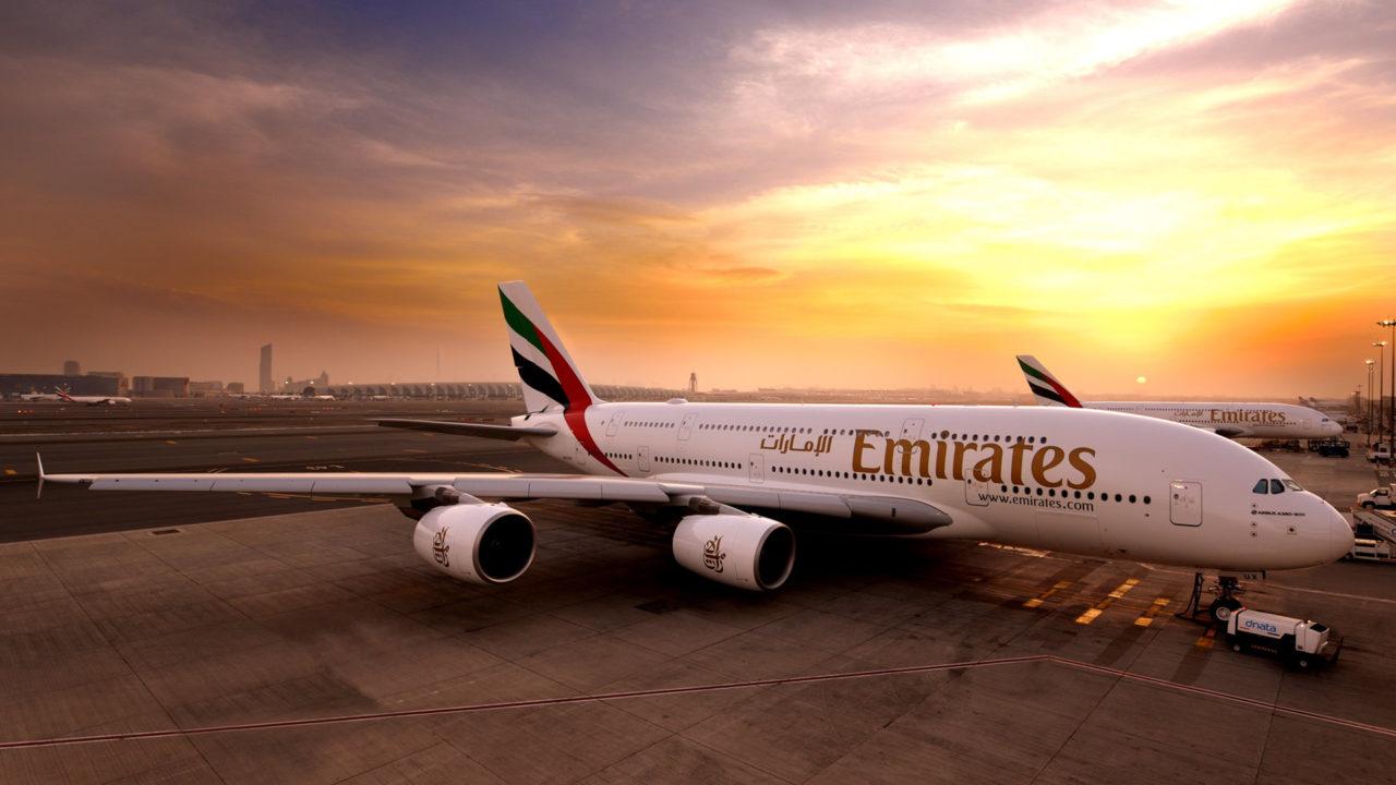 emirates-catering-1280x720.jpg