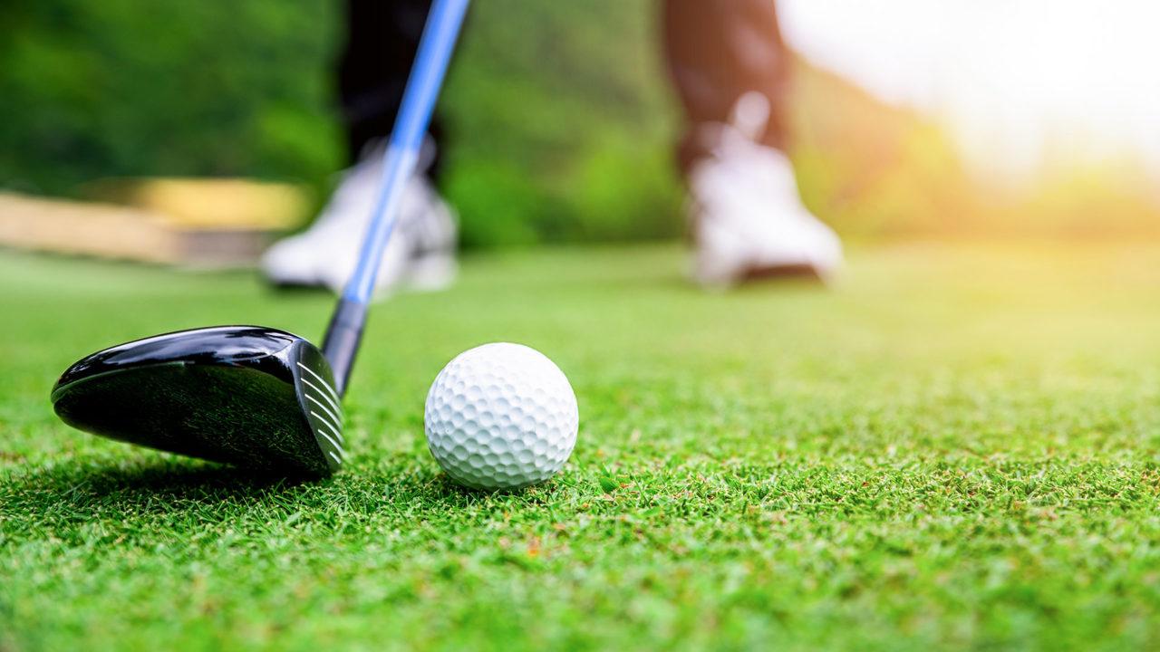 golf-courses-1280x720.jpg