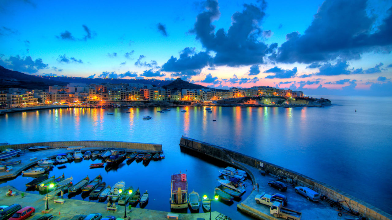 malta-citizenship1-1280x720.jpg