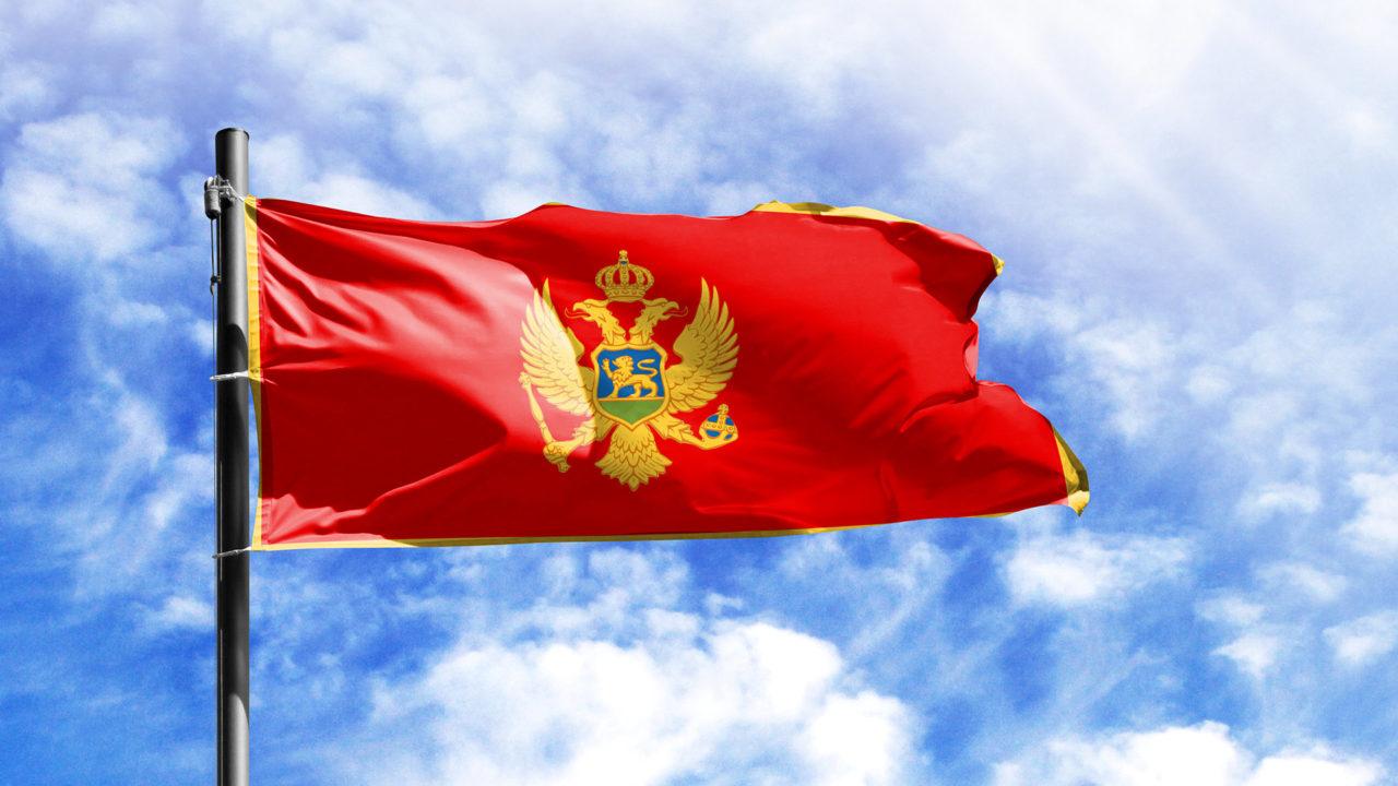 montenegro-1280x720.jpg