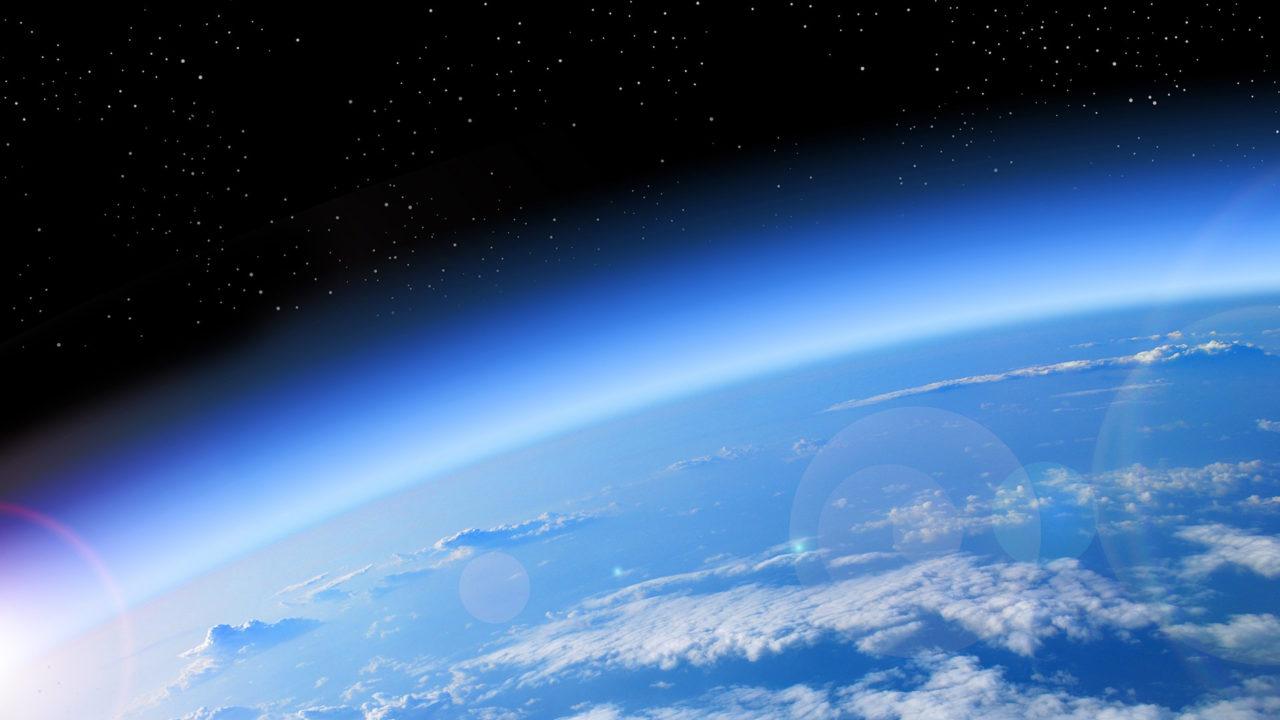 ozone-1280x720.jpg