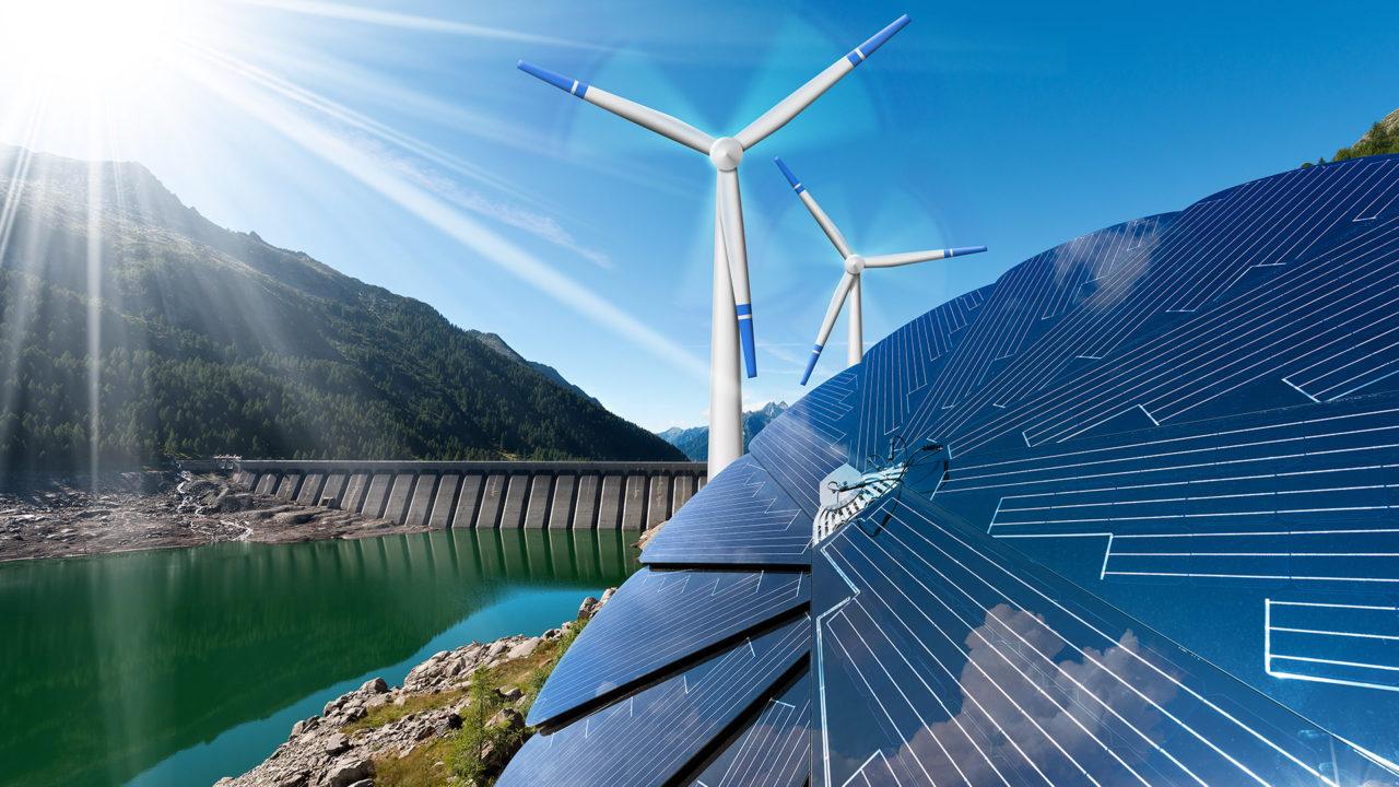 solar-wind-hydro-1280x720.jpg