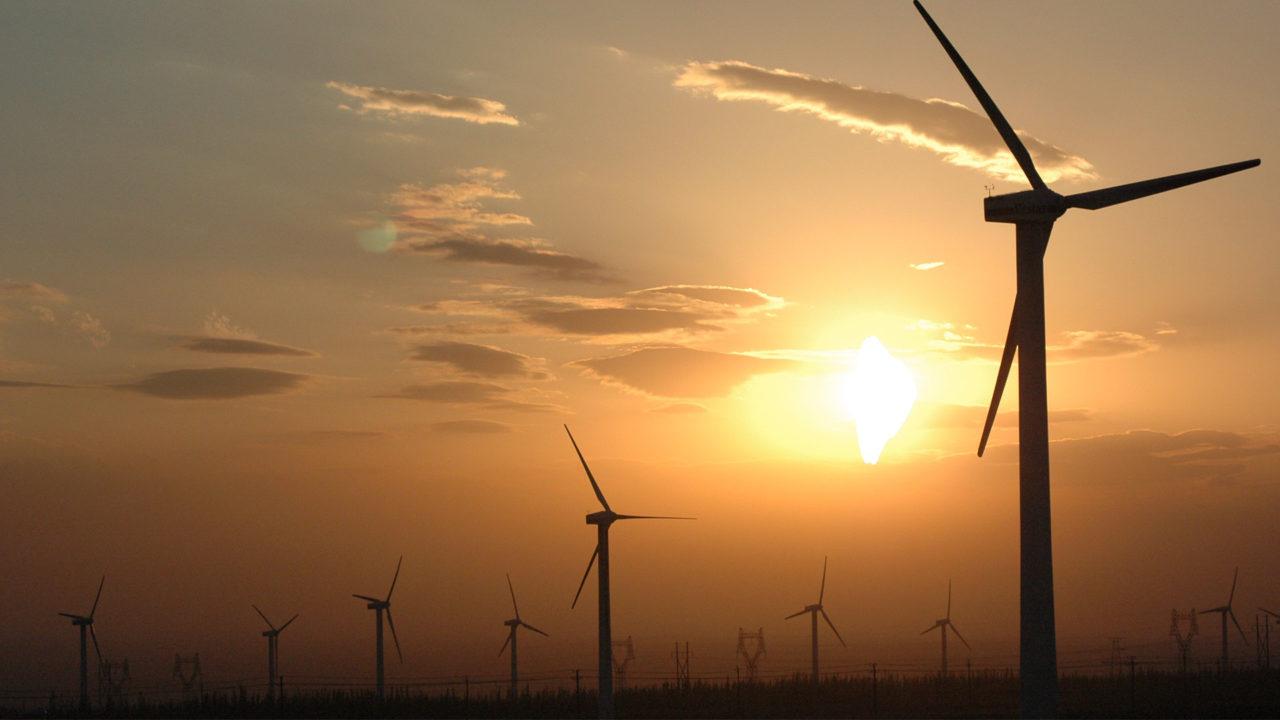 wind-farm-1280x720.jpg