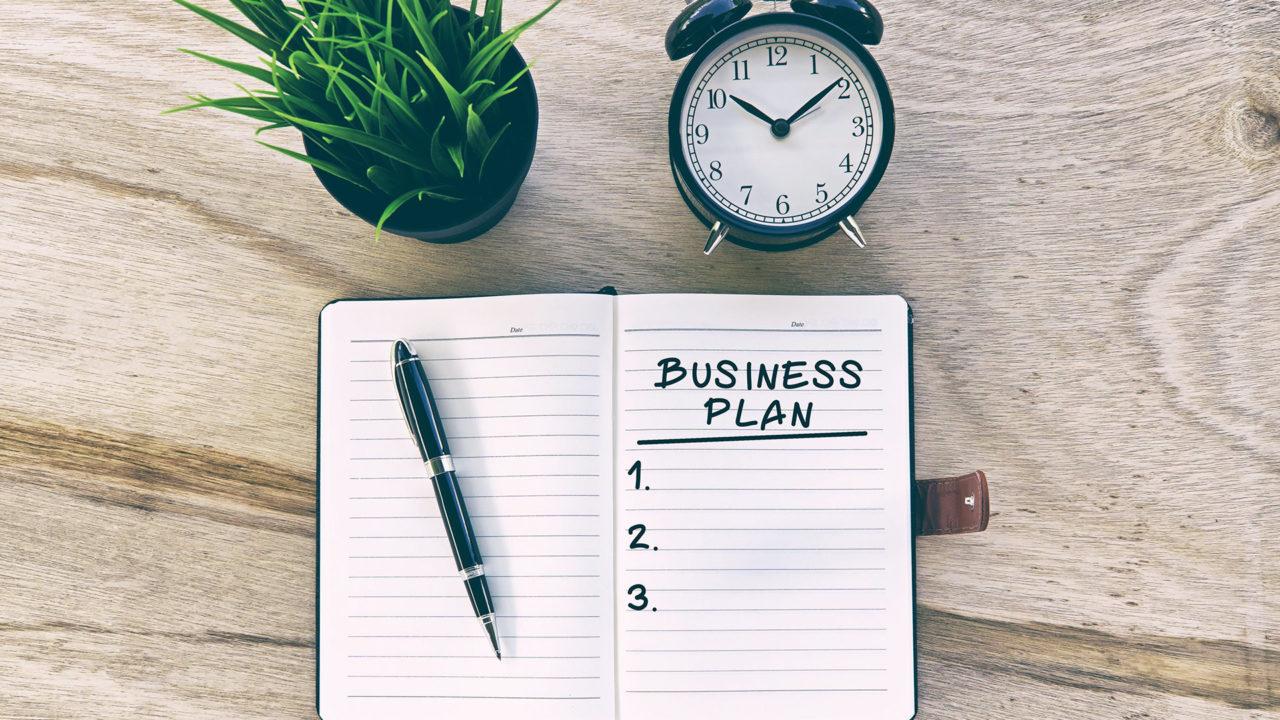business-plan-1-1280x720.jpg