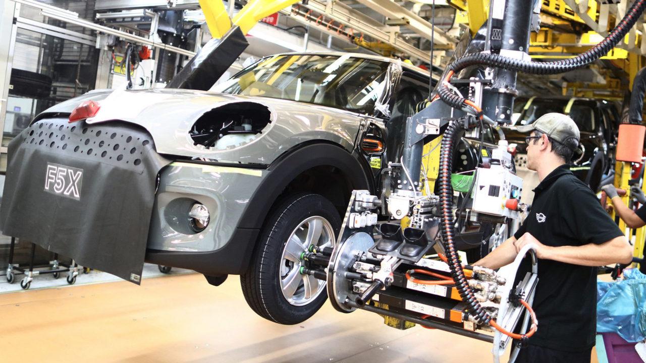 car-production-1-1280x720.jpg