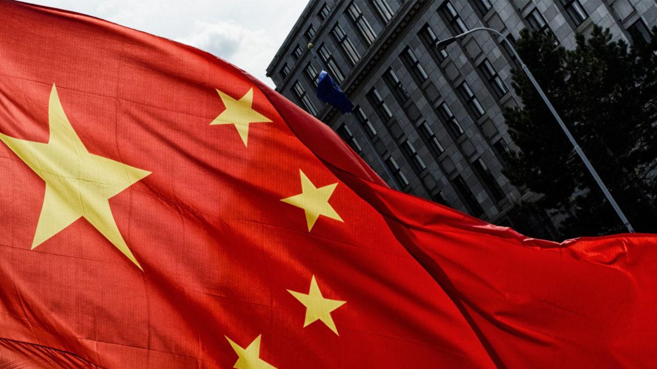 china-flag-1280x720.jpg