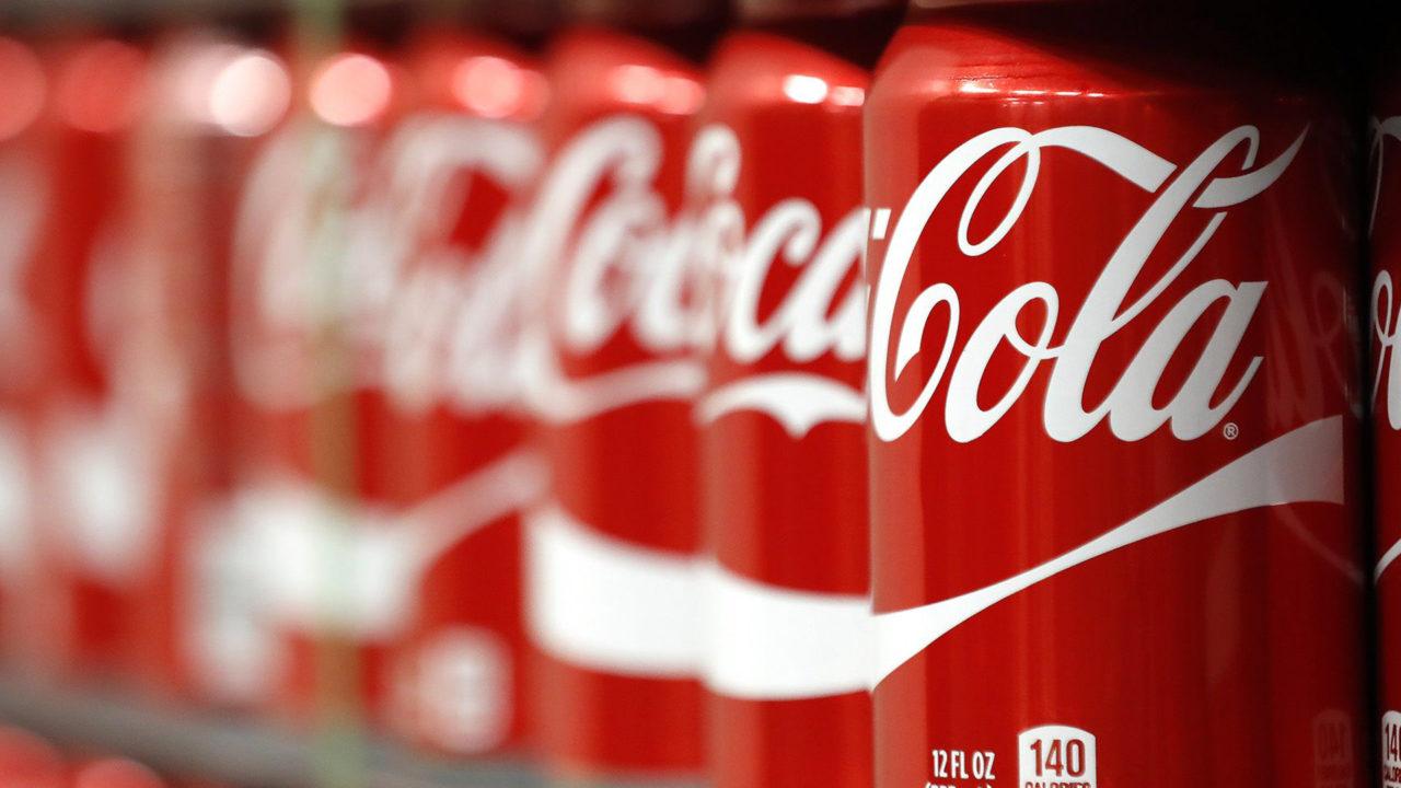 coca-cola-1280x720.jpg
