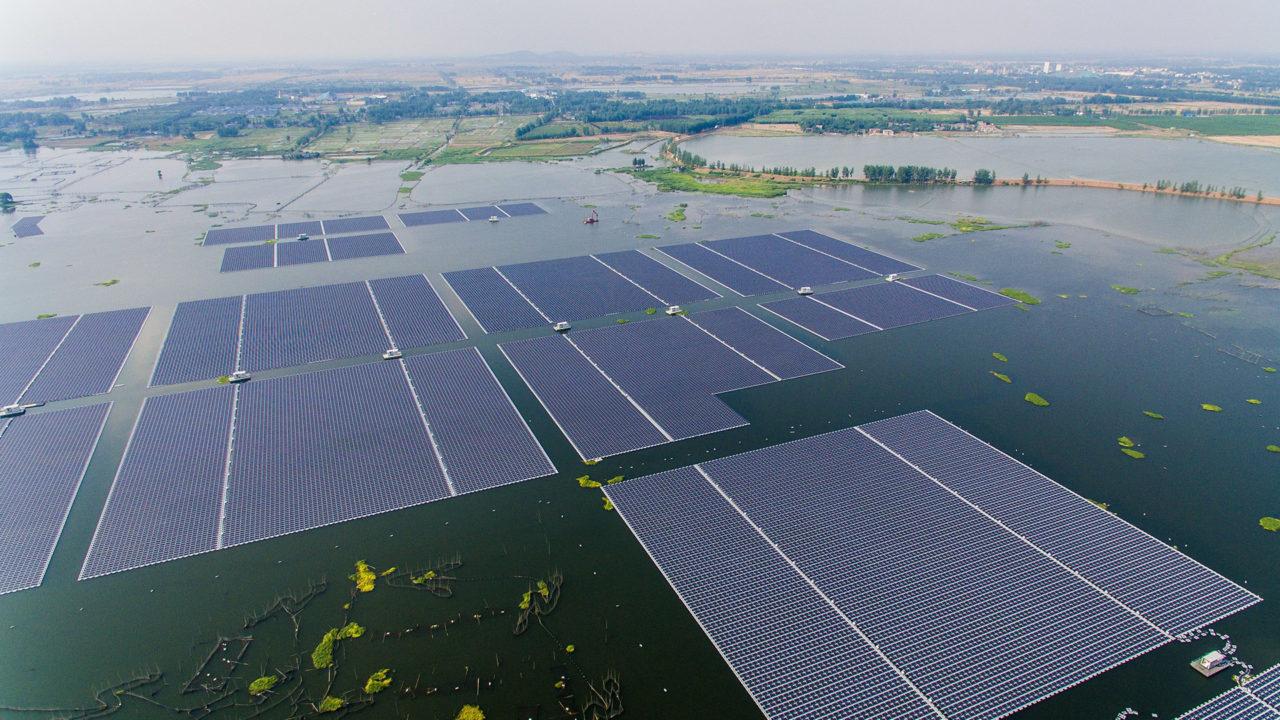floating-solar-1280x720.jpg