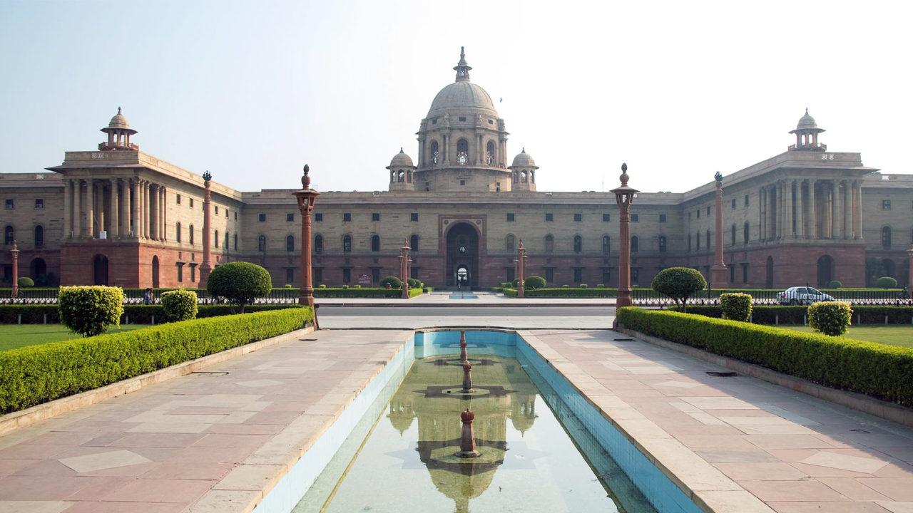india-delhi-1280x720.jpg