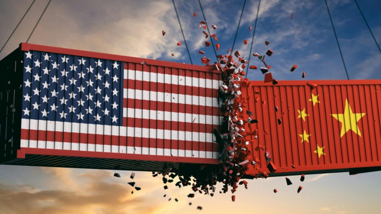 us-china-trade-1280x720.jpg