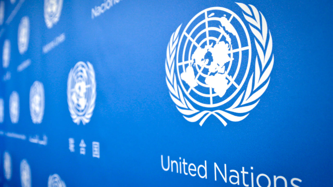 UN-logo-1280x720.jpg