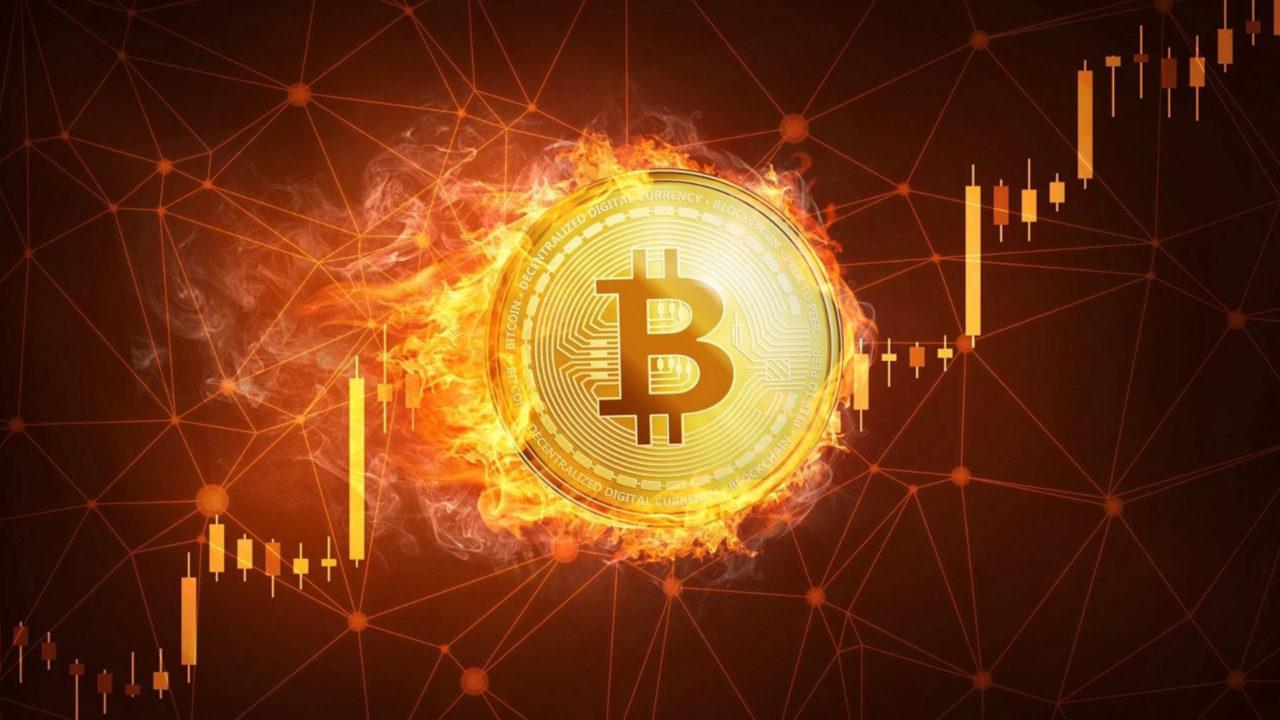 btc-trading-view1-1280x720.jpg