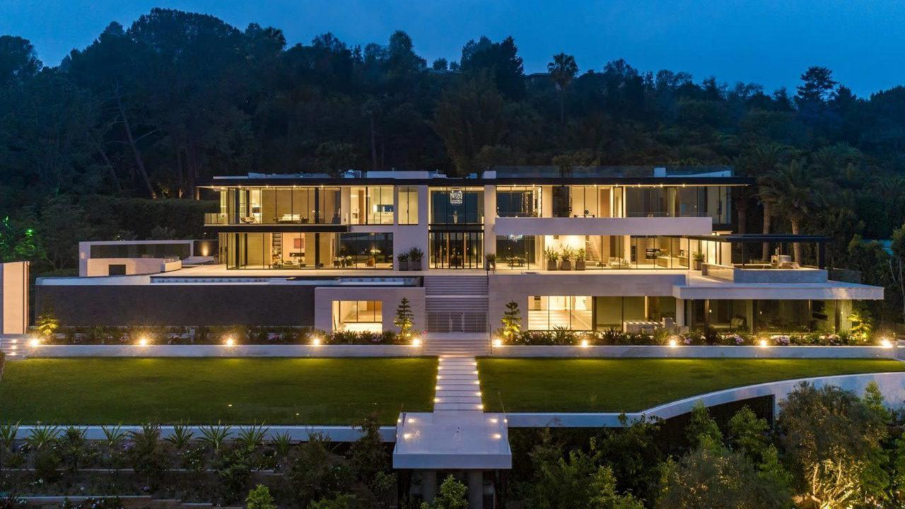celebrity-real-estate-1-1280x720.jpg