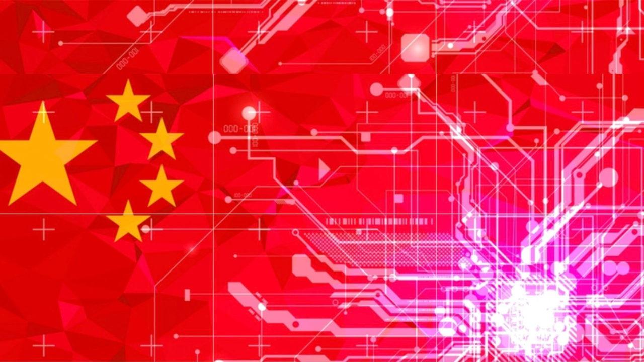 china-tech-1280x720.jpg