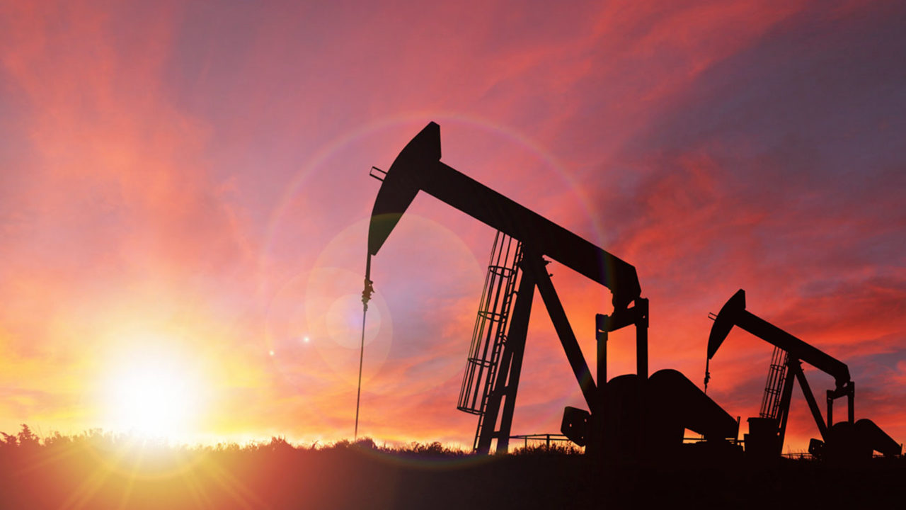 energy-stocks-1280x720.jpg