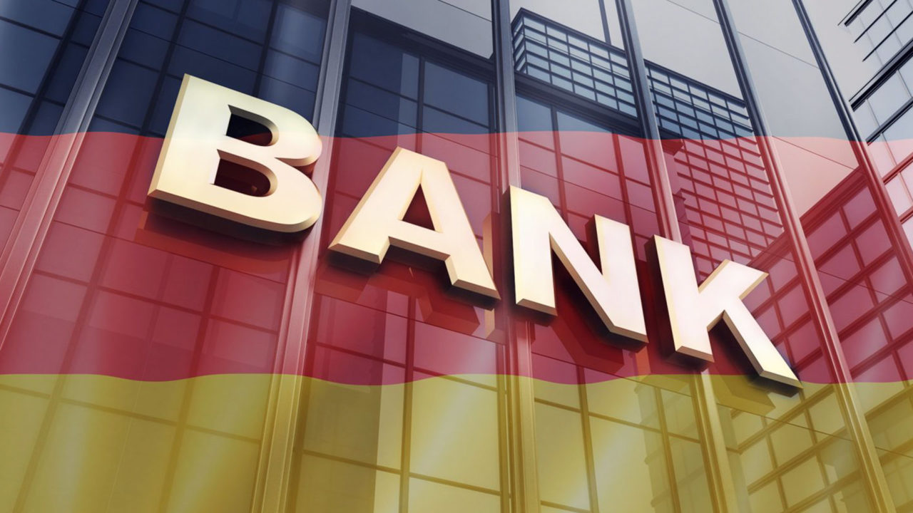 germany-bank-1280x720.jpg