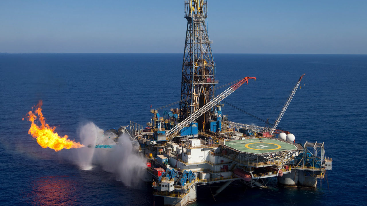 natural-gas-1280x720.jpg