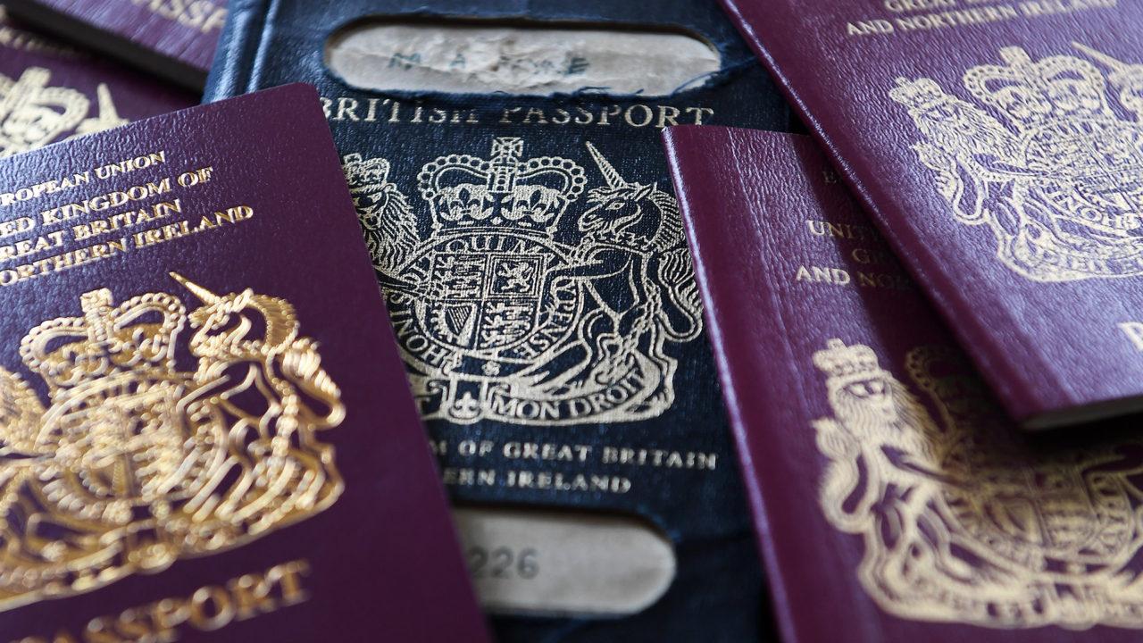 passport-1280x720.jpg