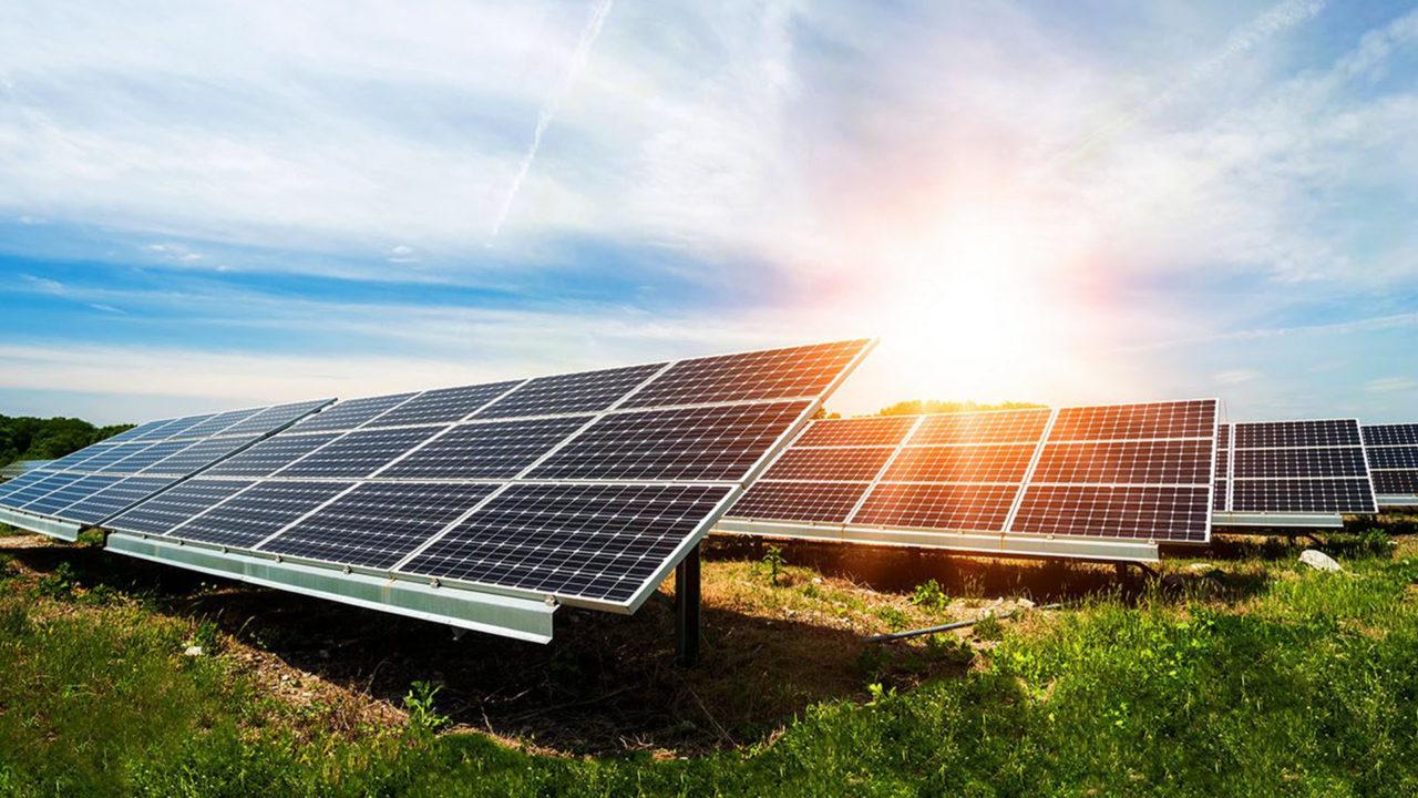 solar-power-1280x720.jpg