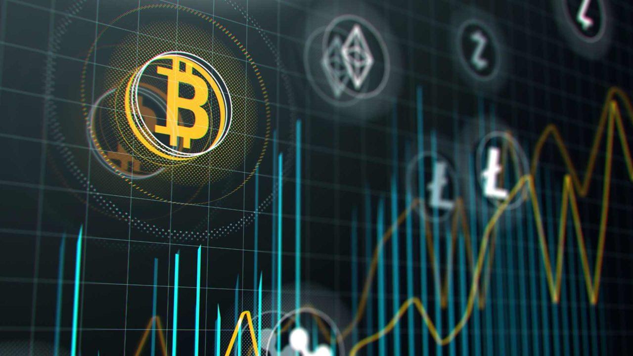 bitcoin-settle-1-1280x720.jpg
