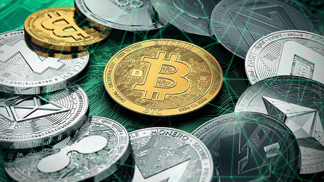 crypto-coins-1280x720.jpg
