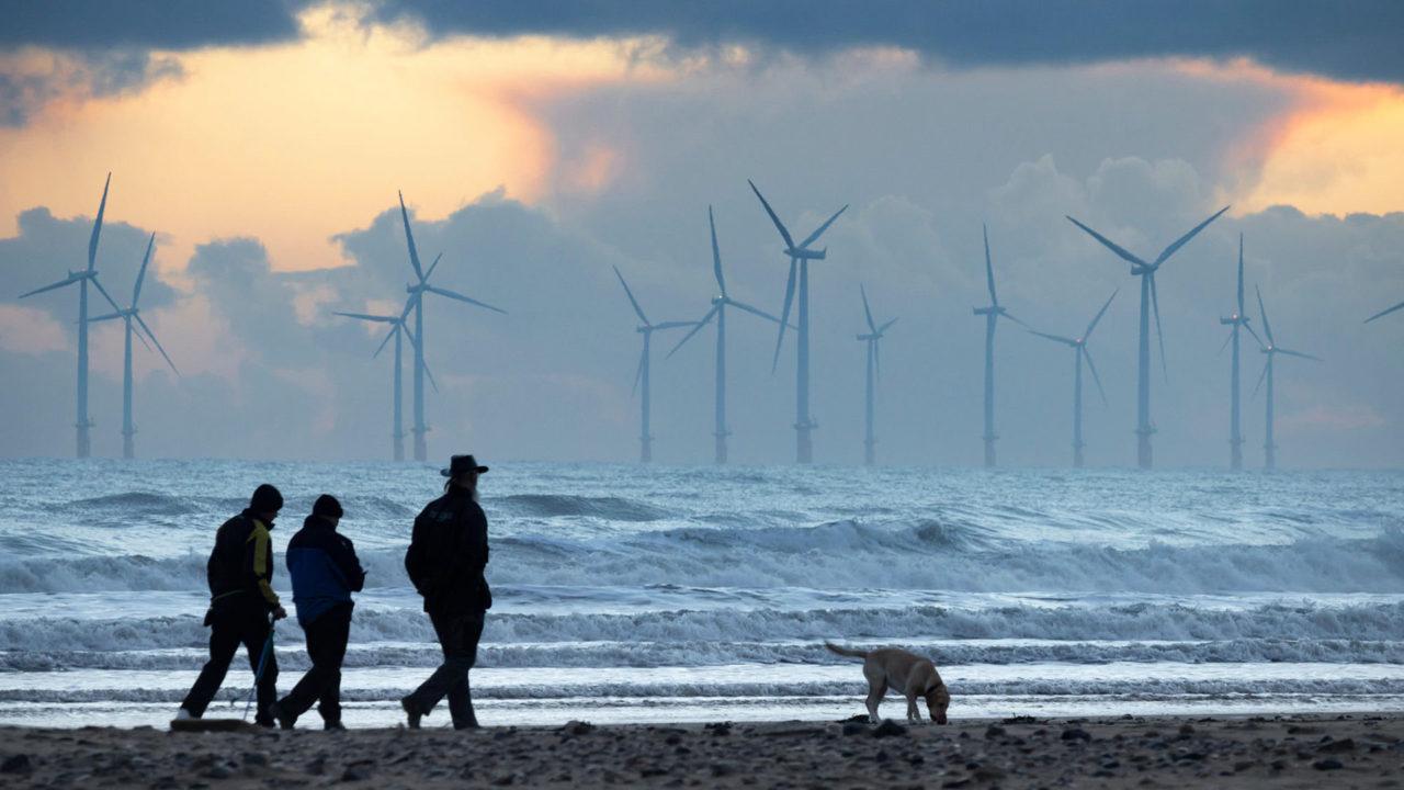 energy-beach-1-1280x720.jpg