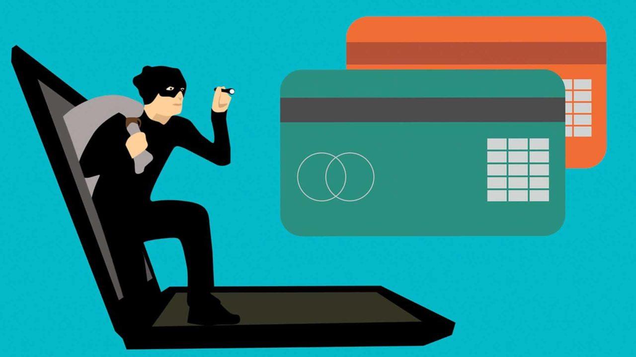 fraud-article-1280x720.jpg