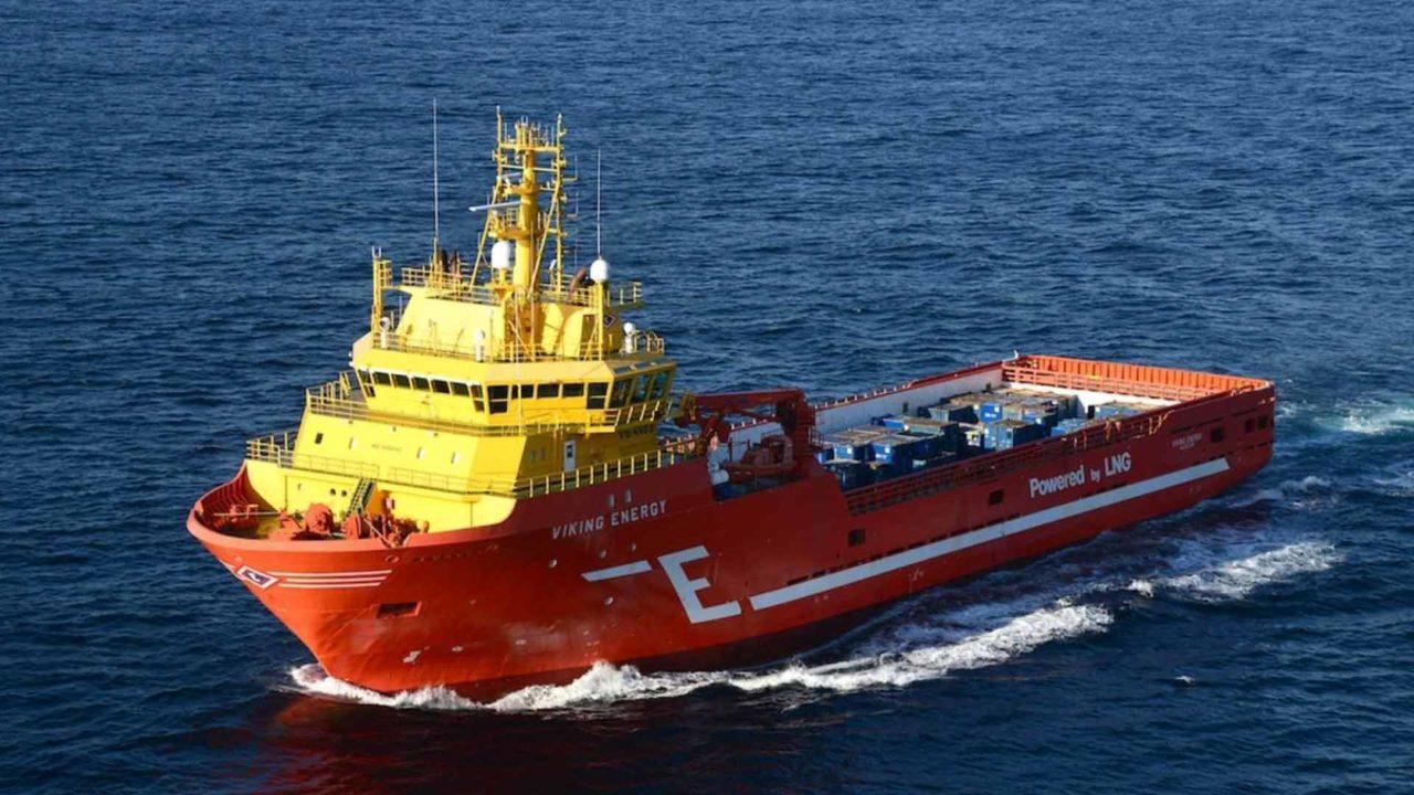 fuel-cells-ship-1-1280x720.jpg
