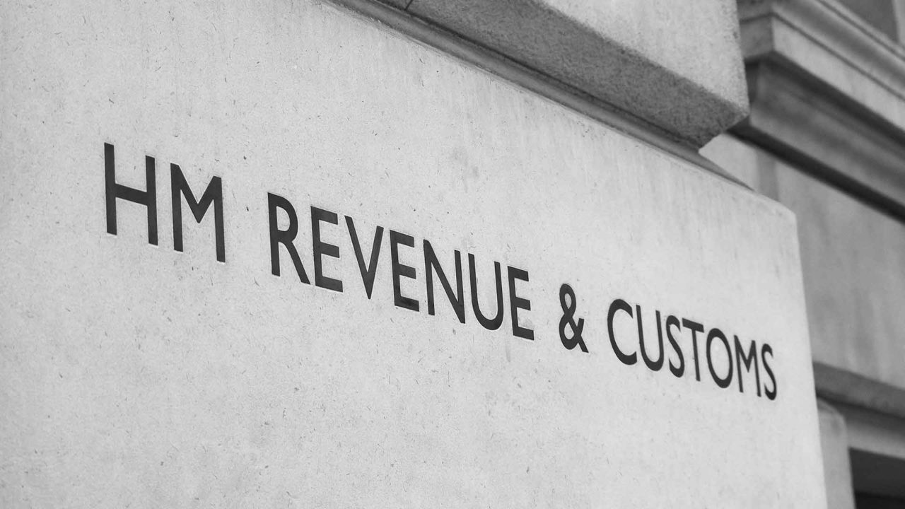hm-revenue-customs-1280x720.jpg